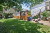 4138 Hawthorne Avenue - Photo 39