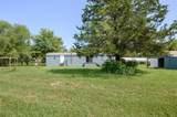 1378 County Road 2382 - Photo 13