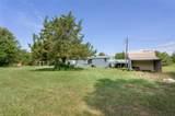 1378 County Road 2382 - Photo 14