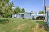 1378 County Road 2382 - Photo 15