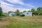 1378 County Road 2382 - Photo 18