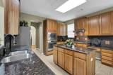 954 Briar Oaks Drive - Photo 12