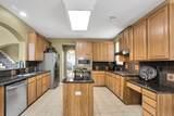 954 Briar Oaks Drive - Photo 13