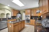 954 Briar Oaks Drive - Photo 14