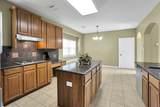954 Briar Oaks Drive - Photo 16