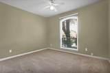 954 Briar Oaks Drive - Photo 23