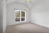 954 Briar Oaks Drive - Photo 24