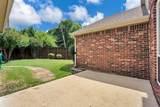 954 Briar Oaks Drive - Photo 28