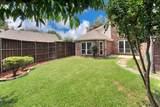 954 Briar Oaks Drive - Photo 29