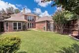954 Briar Oaks Drive - Photo 30