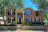 954 Briar Oaks Drive - Photo 31