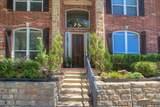 954 Briar Oaks Drive - Photo 32