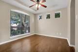 954 Briar Oaks Drive - Photo 7
