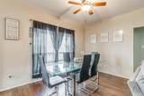 4561 Wheatland Drive - Photo 10