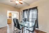 4561 Wheatland Drive - Photo 11