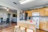 4561 Wheatland Drive - Photo 15