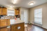 4561 Wheatland Drive - Photo 17