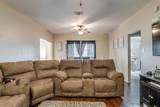 4561 Wheatland Drive - Photo 25