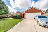 4561 Wheatland Drive - Photo 3