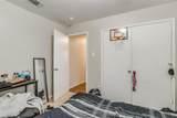 4561 Wheatland Drive - Photo 30