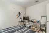 4561 Wheatland Drive - Photo 31