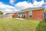 4561 Wheatland Drive - Photo 38