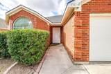 4561 Wheatland Drive - Photo 4