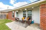 4561 Wheatland Drive - Photo 40
