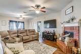 4561 Wheatland Drive - Photo 6