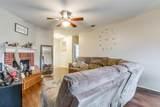 4561 Wheatland Drive - Photo 8