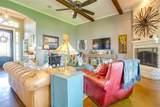 208 Rancho Vista Court - Photo 7