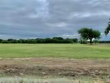 1 Shady Acres - Photo 1