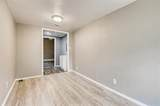 1116 Canty Street - Photo 22
