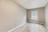 1116 Canty Street - Photo 23