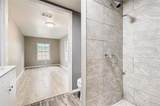1116 Canty Street - Photo 25