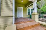 1116 Canty Street - Photo 3