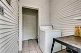 1116 Canty Street - Photo 31