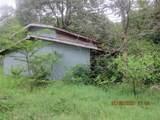 340 Rains County 2510 - Photo 10