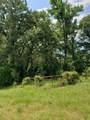 340 Rains County 2510 - Photo 2