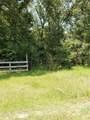 340 Rains County 2510 - Photo 4