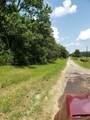 340 Rains County 2510 - Photo 5