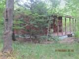 340 Rains County 2510 - Photo 6