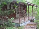 340 Rains County 2510 - Photo 7