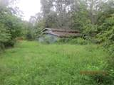 340 Rains County 2510 - Photo 8