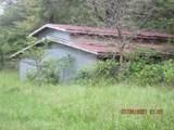 340 Rains County 2510 - Photo 9