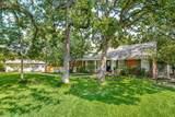 5311 Timberwilde Circle - Photo 2