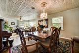 6828 Springhill Road - Photo 10