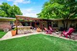 6828 Springhill Road - Photo 36