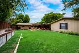 6828 Springhill Road - Photo 38