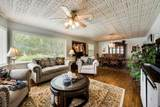 6828 Springhill Road - Photo 6